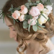 Wedding photographer Yana Korneevec-Vydrenkova (mysweetphotocom). Photo of 05.11.2016
