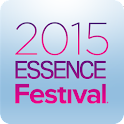 ESSENCE Festival 2015 icon