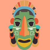 My Mayan Guide (Cancun Mexico) Android APK Download Free By Action Tour Guide