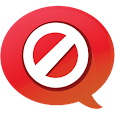SMS Filter PRO icon