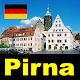 Visit Pirna APK