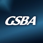 Georgia School Boards (GSBA)