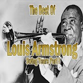 The Best of Louis Armstrong (Swing Years Part I)