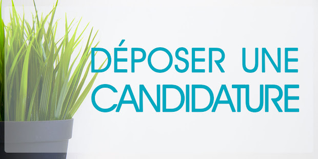 deposer-une-candidature-franchise-pressing-baleo