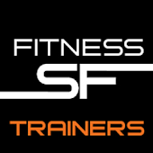 FSF Trainers