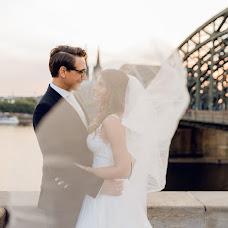 Wedding photographer Marin Avrora (MarinAvrora). Photo of 31.07.2018