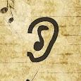 Oído absoluto: Acordes icon