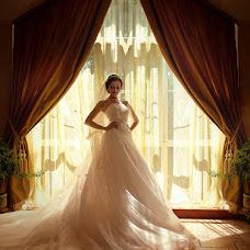 Wedding photographer Stanislav Burdon (sburdon). Photo of 08.06.2014