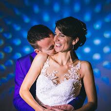 Wedding photographer Sebastien Cabanes (sebastiencabanes). Photo of 22.12.2017
