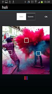 Capture d'écran
