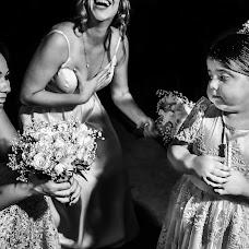 Wedding photographer Vinicius Fadul (fadul). Photo of 14.05.2018