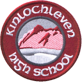 Kinlochleven High School