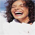 Come and Laugh icon
