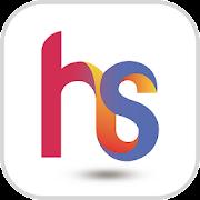 Holo Selfie:Holograms on Selfies & Photos & Camera