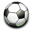 DownloadLive Sports Extension