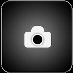 Gujarati Camera Dictionary Icon