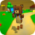 [3D Platformer] Super Bear Adventure file APK for Gaming PC/PS3/PS4 Smart TV