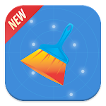 Phone Cleaning Virus Free 3.2 Apk
