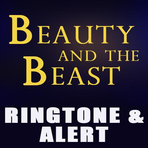 Beauty And The Beast 2017 Tone Android APK Download Free By GrandApps