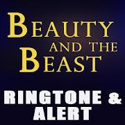 Beauty And The Beast 2017 Tone