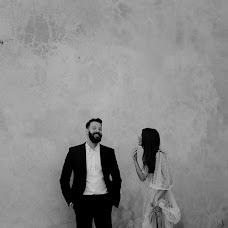 Wedding photographer Milan Radojičić (milanradojicic). Photo of 23.04.2018