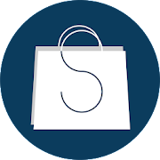 1Shop Unlocker icon