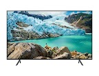 Samsung LED TV 50RU7172