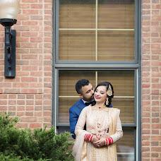 Wedding photographer Gagan Kaur (Gagankaur). Photo of 28.07.2017
