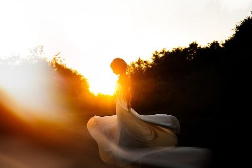 Wedding photographer Evgeniya Rossinskaya (EvgeniyaRoss). Photo of 25.06.2016