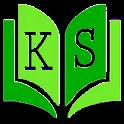 Kamus Sunda (kalimat) icon