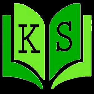 Kamus Sunda (kalimat)