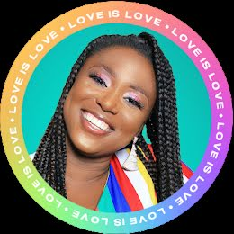 Love is Love is Love - Profile Images item