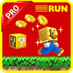 Ultimate super mario run guide 1.1 Apk
