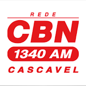Radio CBN Cascavel - 1340