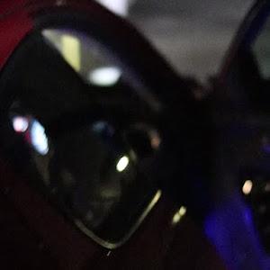 RX-8 SE3Pのカスタム事例画像 おかかさんの2020年06月09日21:33の投稿
