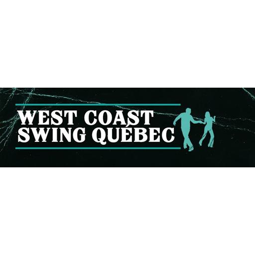 Web mjesta za upoznavanja quebec