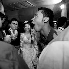 Wedding photographer adriano nascimento (adrianonascimen). Photo of 04.11.2016