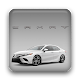 Toyota Camry Download on Windows