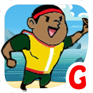 Petualangan Gofal Fun Runner for PC and MAC