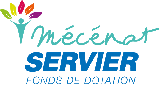 Logo-mécénat-servier