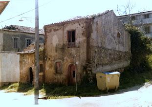 Photo: Paese 4