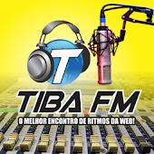 Tiba FM
