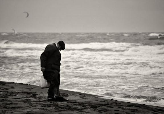 Il vecchio e il mare di carmenn