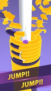 Stack Crush MOD (Unlimited Money) 1