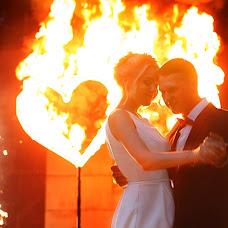 Wedding photographer Serzh Kavalskiy (sercskavalsky). Photo of 10.03.2018