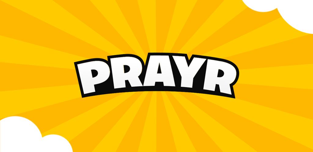 Prayr God Simulator 1 2 2 Apk Download Com Instcoffee Prayr Apk Free New beginning mod apk 1.57.0 (shooting range increased, aim assist, no recoil). prayr god simulator 1 2 2 apk