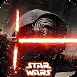 GeekArt - Star Wars Wallpapers & Arts APK