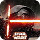 GeekArt - Star Wars Wallpapers & Arts APK