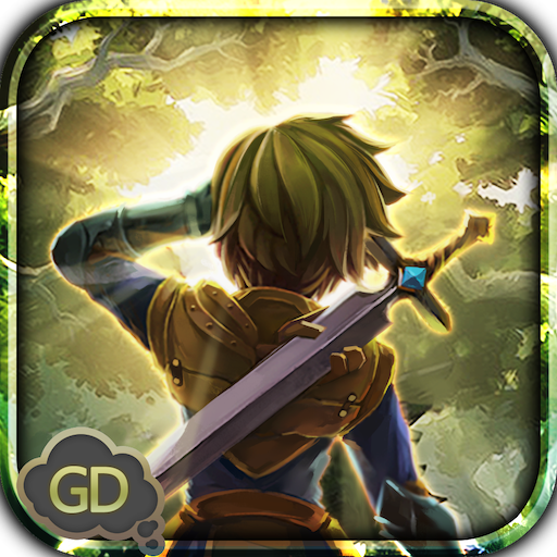 Guardians of Fantasy file APK for Gaming PC/PS3/PS4 Smart TV