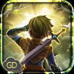 Guardians of Fantasy Icon